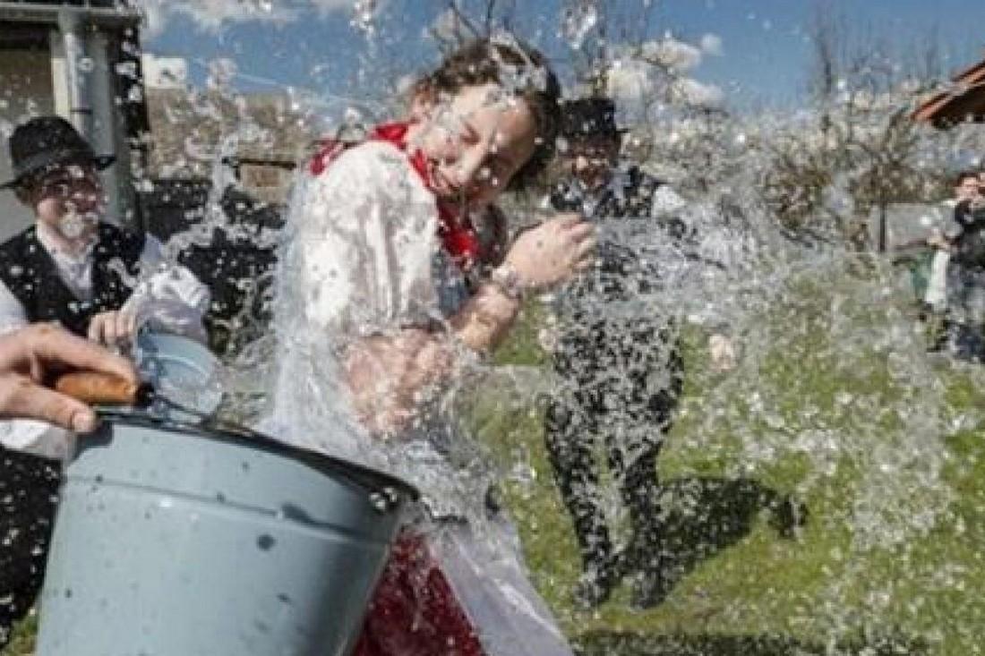 Автоматически субсидию не продлят: как не потерять помощь в новых условиях